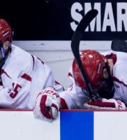 Men Hockey 11