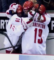 Men Hockey 14