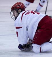 Men Hockey 6