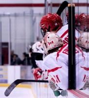 Men Hockey 8