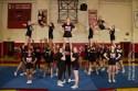 Issue 6 Cheerleading Web