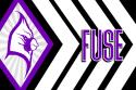 fusewhiteonlinethang