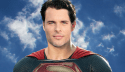 Issue 4 – opinions – superman