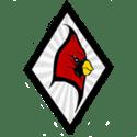 cropped-Web-Logo-3.png