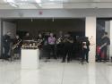 Parkland Trumpet_web