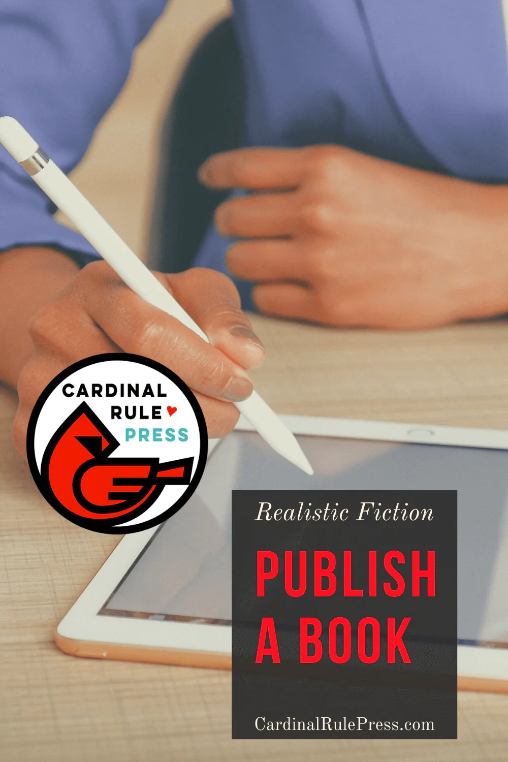 Looking for Authors: Realistic Fiction Picture Books