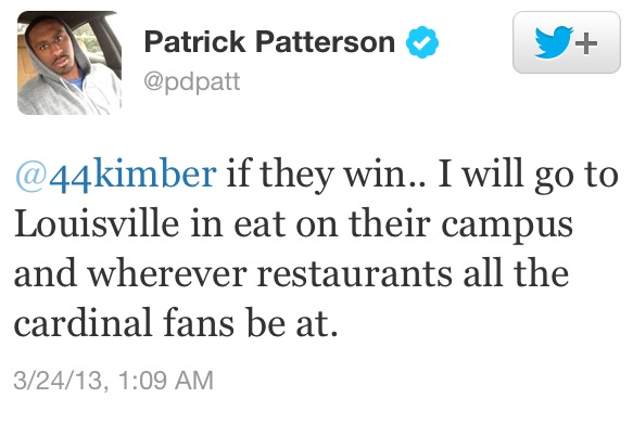 Patterson 2