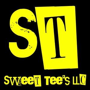 Sweet Tees LLC