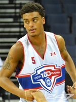 A quick look at the 2014 basketball commits – Cardinal Sports Zone