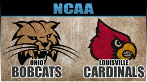 Ohio-Bobcats-vs.-Louisville-Cardinals