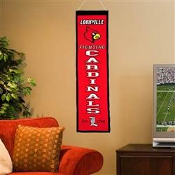 Louisville banner