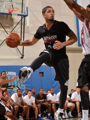 Photo: NBA.com