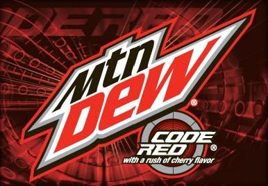 mountaindew.com