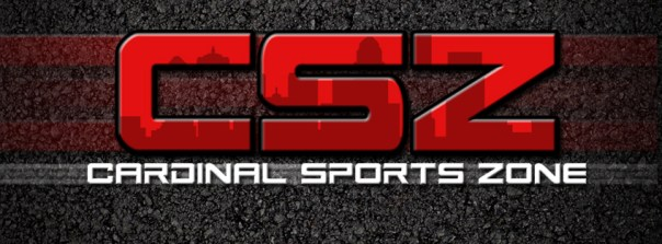 CSZ FB Cover2