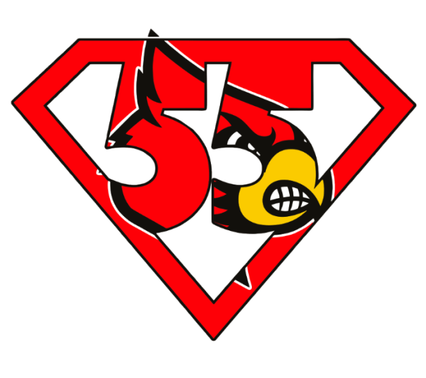 55 season 3