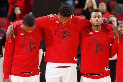 Louisville basketball.JPG