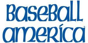 Baseball-America-Logo