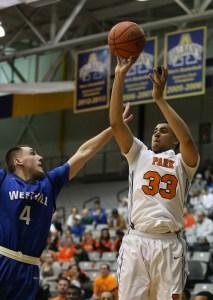 (Photo Cred: WNY high school hoops 15-16 - WordPress.com-)
