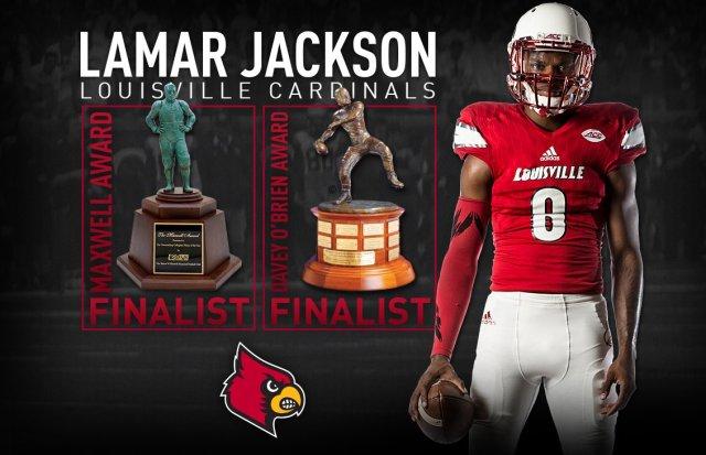 lamar-jackson-awards
