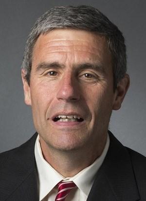 Chris Klenakis