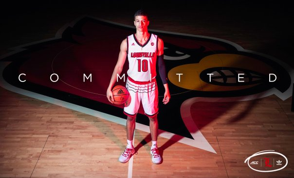2019 4 Star SF Samuell Williamson Commits To The Cards   Cardinal Sports Zone