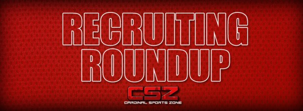 RecruitingRoundup