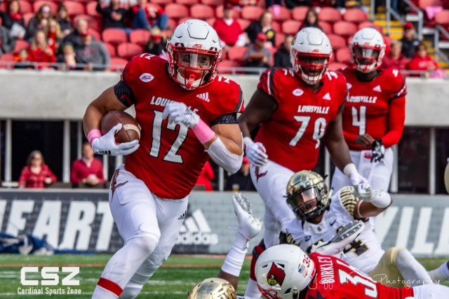 Louisville vs Wake Forest 2018 (14 of 75)