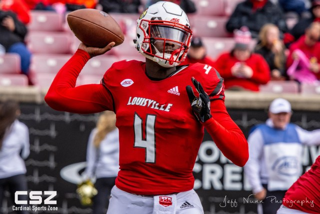 Louisville vs Wake Forest 2018 (55 of 75)