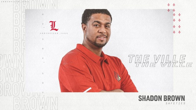 shadon_brown_asst_coach_tw
