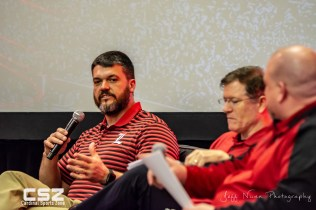 2019 - Signing Day Party (15 of 35)