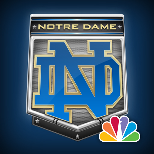 ND NBC