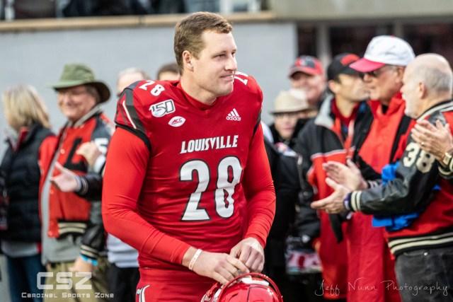 Louisville vs Syracuse-5
