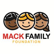 Mack Family Foundation