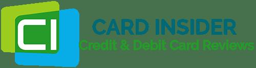 Card Insider