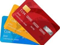 Card Card Rent