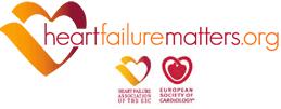 Logo heartfailurematters.org
