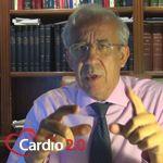 Los trucos para dar charlas en Medicina de Miguel Ángel García Fernández