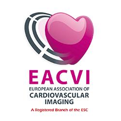 Logo EACVI