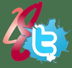 Twitter en Cardiología. La 28 Reunión de Imagen Cardiaca