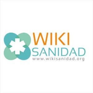 Wikisanidad: toda la salud 2.0 al alcance de un clic
