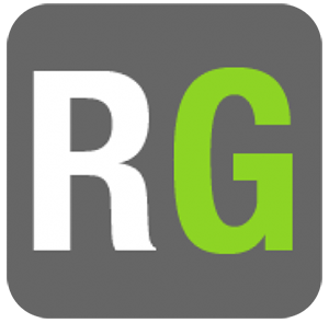 ResearchGate: el modelo de currículum de tus publicaciones