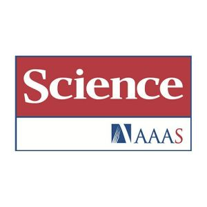 Logo_Science