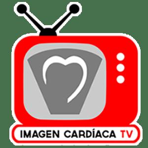 Logo-imagencardiaca.tv