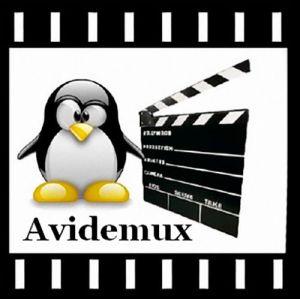 Logo-Avidemux-B
