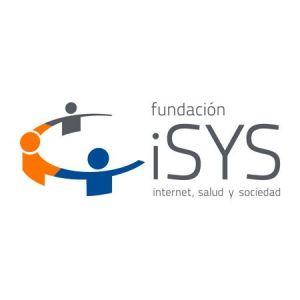 Confianza y apps en medicina: el ejemplo de iSYS