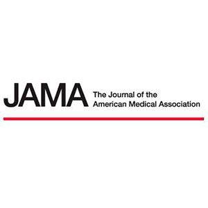 jama-logo