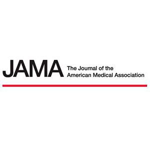 Logo JAMA