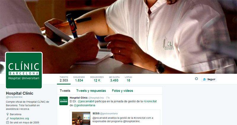Twitter-Clinic-Barcelona