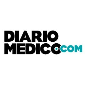 Logo-Diario-Medico