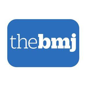 LogoBMJweb